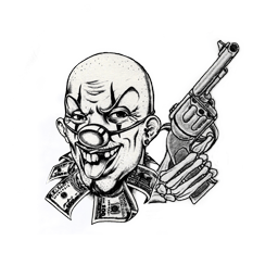 File:ClownAndGunReward.png
