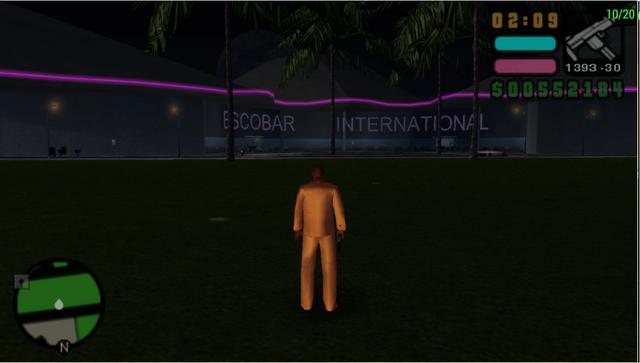 File:Escobar-vcs-terminal exterior.png