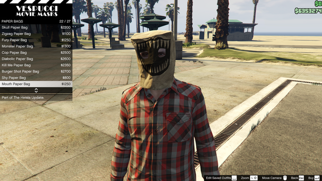 File:FreemodeMale-PaperBags21-GTAO.png