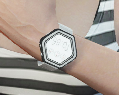File:GTAO Watches Female WhiteiTech.jpg