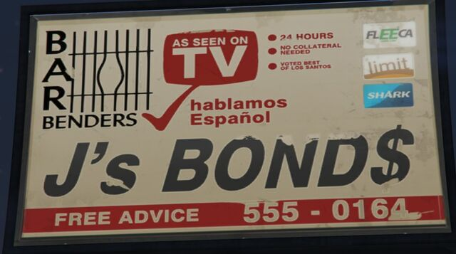File:GTAV - J's Bond$ Paleto Bay.jpg
