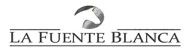 File:LaFuenteBlanca-GTAV-Logo.png