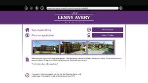 LennyAvery-GTAV-Property-03