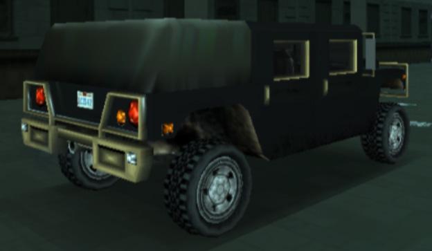 File:Patriot-GTALCS-rear.jpg