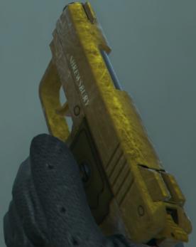 File:SNS Pistol Gold GTA V.png