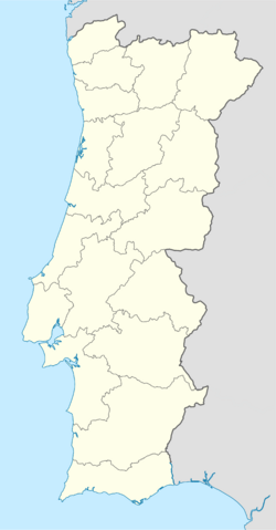 File:2000px-Portugal location map.png