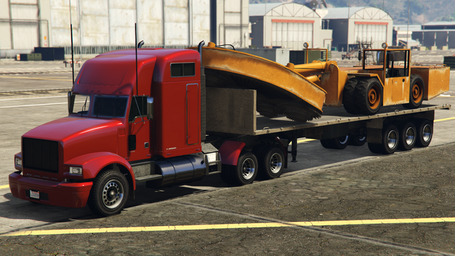 File:Armytrailer2Towing-GTAV-front.png
