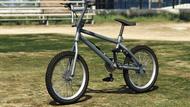 BMX-GTAV-front