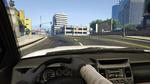 BallerLE-GTAO-Dashboard