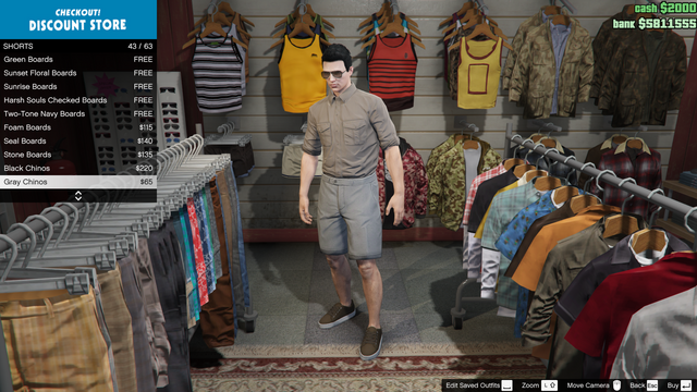 File:FreemodeMale-Shorts43-GTAO.png