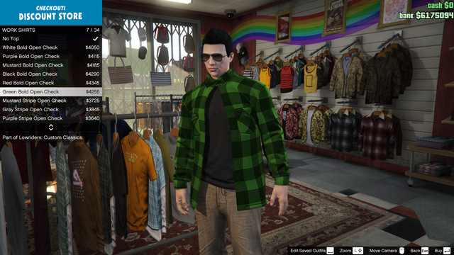 File:FreemodeMale-WorkShirts6-GTAO.png