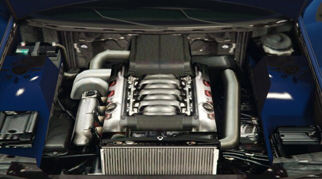 File:Granger-GTAV-Engine.jpg
