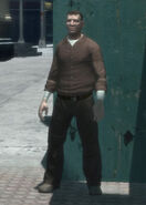 Mel-GTAIV-RandomCharactersPed