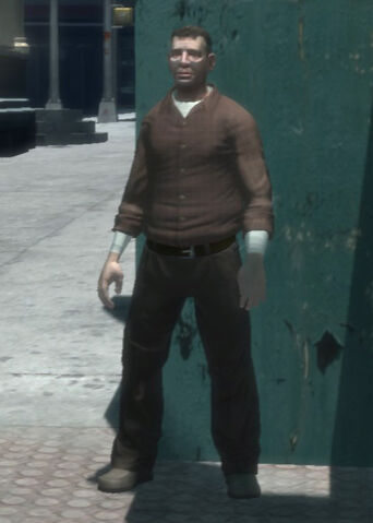 File:Mel-GTAIV-RandomCharactersPed.jpg