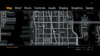 Out of Towners GTAIV StarJunction Map