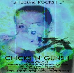 File:Chick's 'N' Guns II.jpg