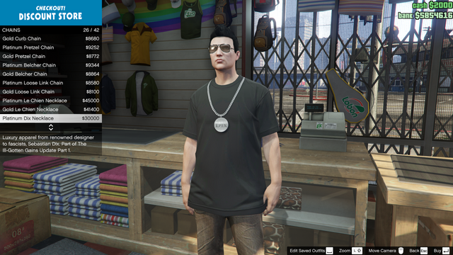 File:FreemodeMale-Chains25-GTAO.png