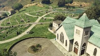 File:GTAO-Hill Valley Cemetery.jpg