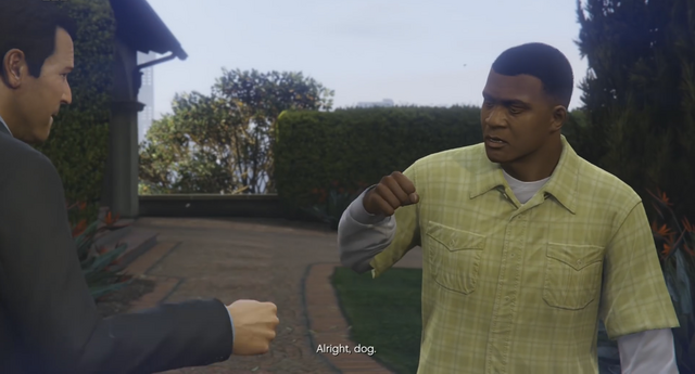 File:MarriageCounseling-GTAV-SS17.png