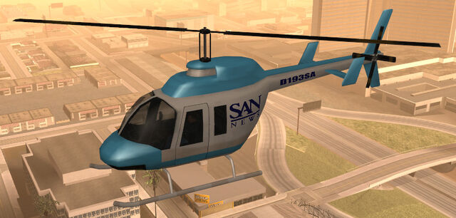 File:NewsChopper-GTASA-front.jpg