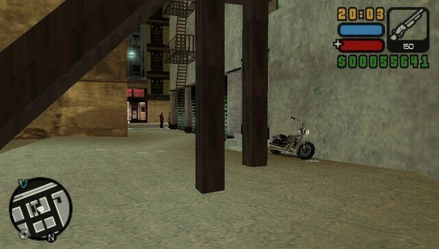 File:9mmMayhem-GTALCS-Freeway1.jpg