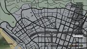 Adder-GTAV-LocationMap