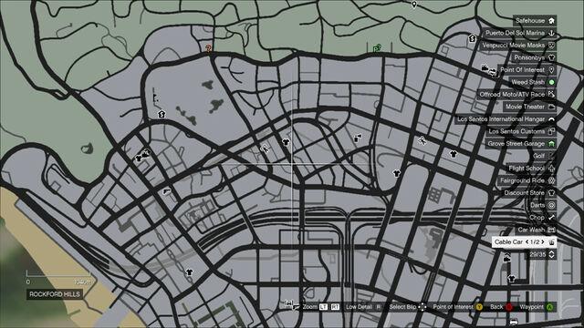 File:Adder-GTAV-LocationMap.jpg