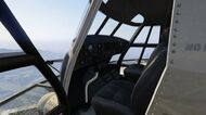 Cargobob-GTAV-Interior