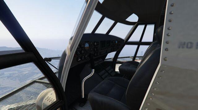 File:Cargobob-GTAV-Interior.jpg