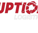 Disruption Logistics