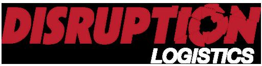 File:DisruptionLogistics-GTAO-Logo.png