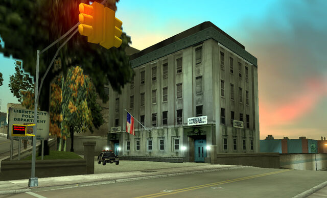 File:Shoreside Vale LCPD station (GTA3) (exterior).jpg