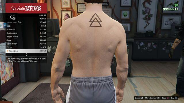 File:Tattoo GTAV Online Male Torso Triangles.jpg