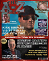 File:TheAZList-Cover.png