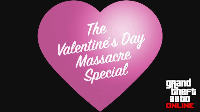 File:ValentinesGif-GTAV.jpg