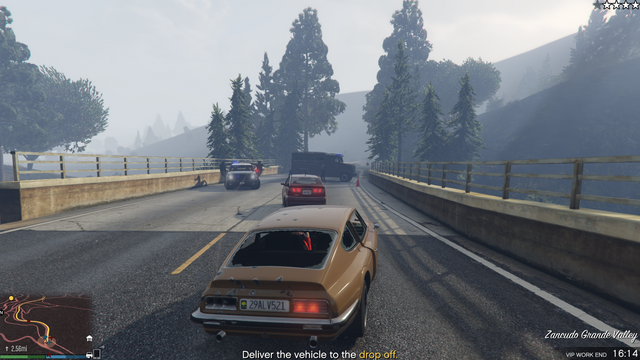 File:AssetRecovery4-GTAO.png