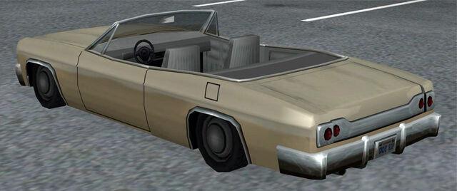 File:Blade-GTASA-rear.jpg
