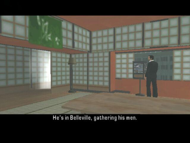 File:CashinKazuki'sChips-GTALCS2.jpg