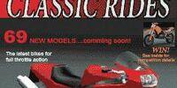 Classic Rides