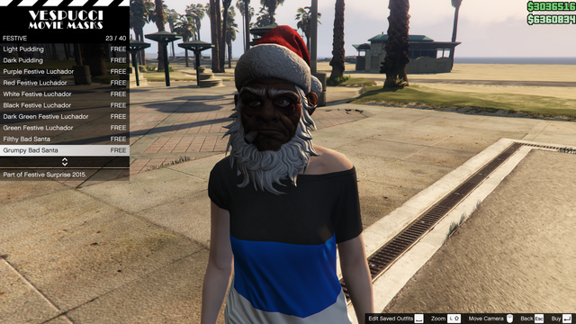 File:FreemodeFemale-FestiveMasks22-GTAO.png