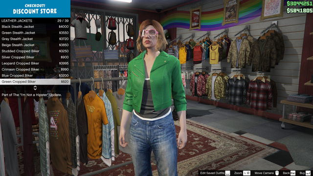 File:FreemodeFemale-LeatherJackets28-GTAO.png