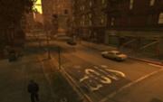 HollowbackStreet-Bohan-GTAIV