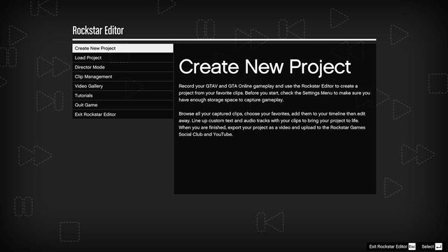 File:Rockstar Editor-Project.jpg