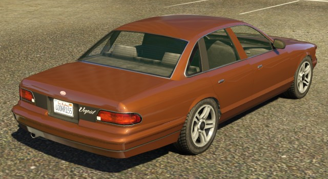 File:VapidStanier-GTAV-Rear.png