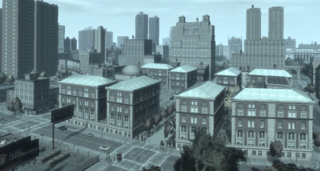 File:VarsityHeights-GTA4-northeastwards.jpg
