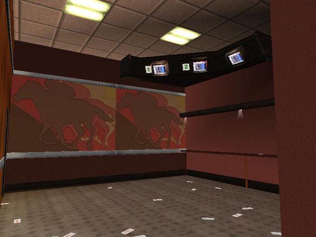 File:Wu Zi Mu Floor 1 Betting Shop - Betting Area Interior.jpg