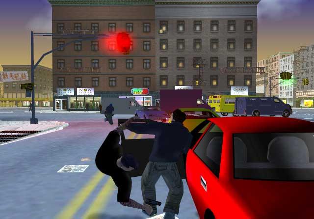 File:Car Jacking Back in Vogue.jpg