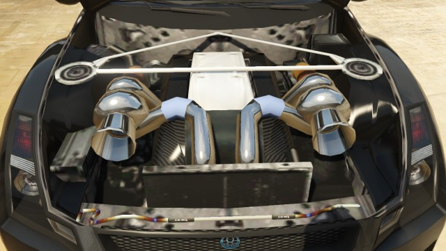 File:ElegyRH8-GTAV-Engine-Closeup(Twinturbo).jpg