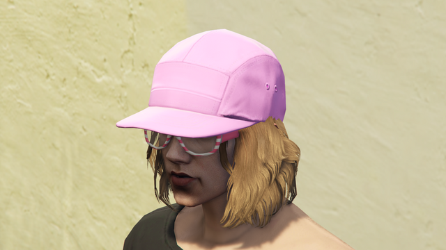 File:FreemodeFemale-CapsForwardHidden4-GTAO.png