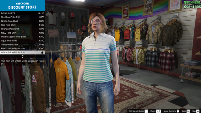 File:FreemodeFemale-PoloShirts14-GTAO.png